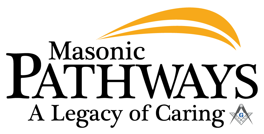Masonic Pathways